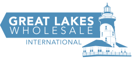 Great Lakes Wholesale supplies Food, Health & Beauty, Household & Cleaning, Personal Care, Health Care, General Merchandise, Pet and other merchandise for local, national and international discount, convenience, dollar, grocery retailers and distributors.